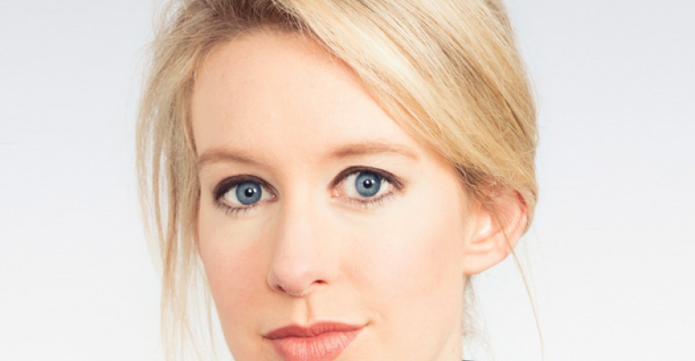 Learn From Theranos's Mistakes: An Analysis of the Form 483s (Part I)