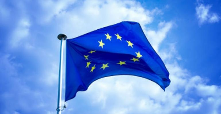 RoHS, REACH and the Rest: EU Substances Regulation Applicable to Medical Devices and IVDs