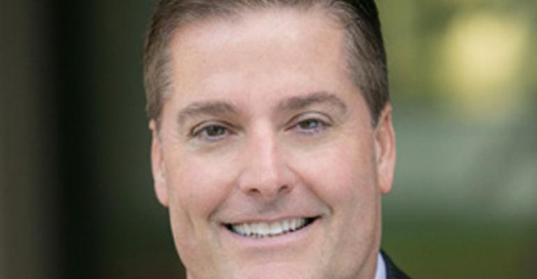 J&J Device Chief: The Days of Selling an SKU and Getting Paid are Changing