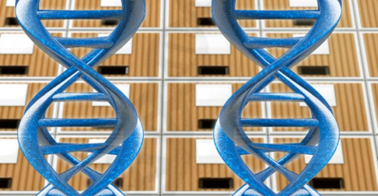 As Genomics Moves to Clinical Domain, Bio-IT Plays Key Role