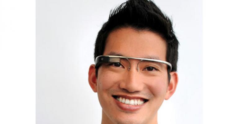 Google Ends Glass Explorer Program