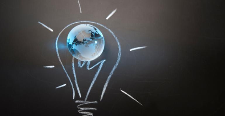 5 Wow-Worthy Global Medtech Startups