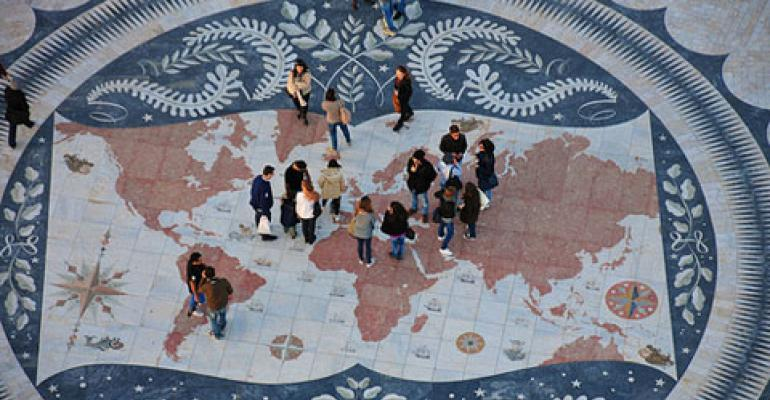 Study Abroad: Tips for Successful Clinical Trials Outside of the United States