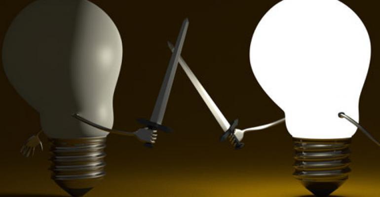 Calling All Startups: Enter the Medtech Startup Showdown