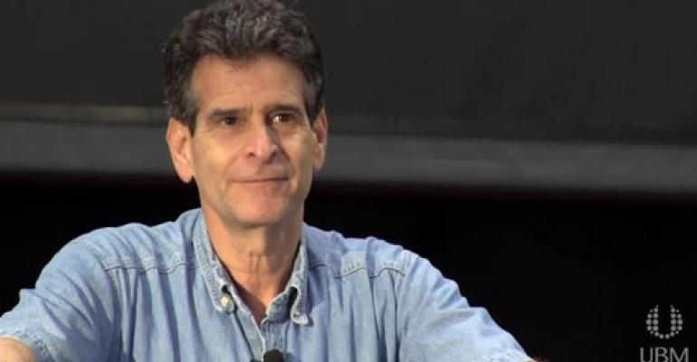 Dean Kamen: Don't Blame Regulators for Stalling Medtech Innovation