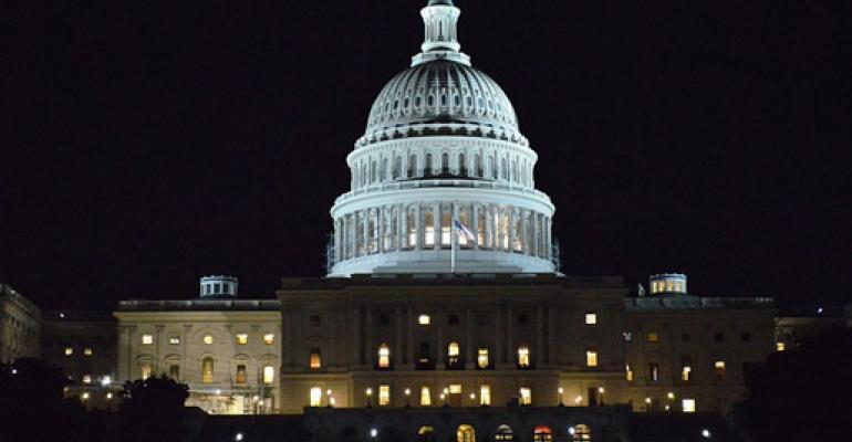 Affordable Care Act Reform—Patient and Public Safety Must Transcend Politics