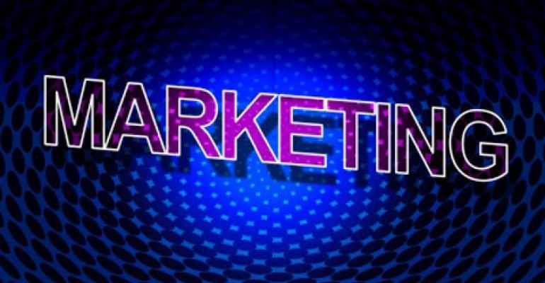 Top 4 Medtech Marketing Trends of 2015