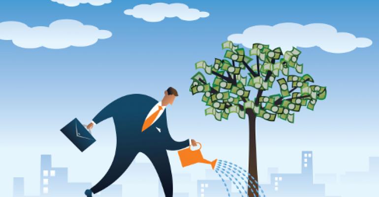 5 Questions Medtech Firms Must Answer When Raising Money