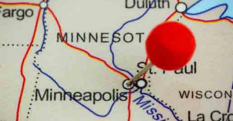 Don't Miss These MD&M Minneapolis Events