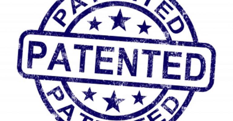 Patent-Eligible Subject Matter and Healthy Aging Technology