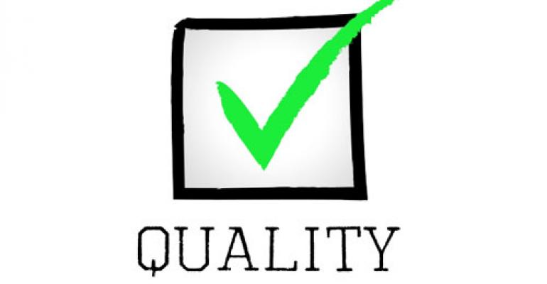 Medical Device Quality Planning