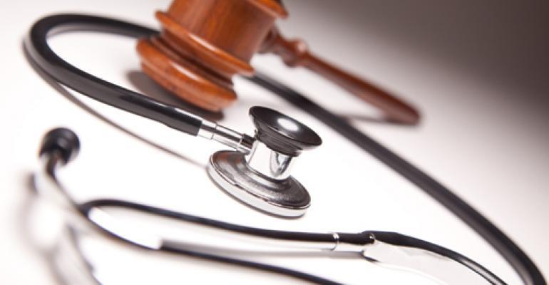 Disruptors in Medtech Should Not Ignore Compliance