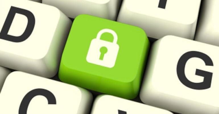 Medical Device Cybersecurity: Five Questions the Industry Needs to Ask Now