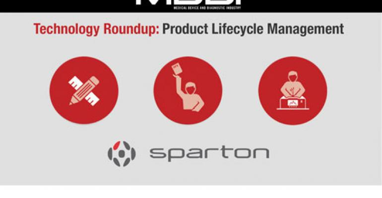 Best Practices for Product Lifecycle Management
