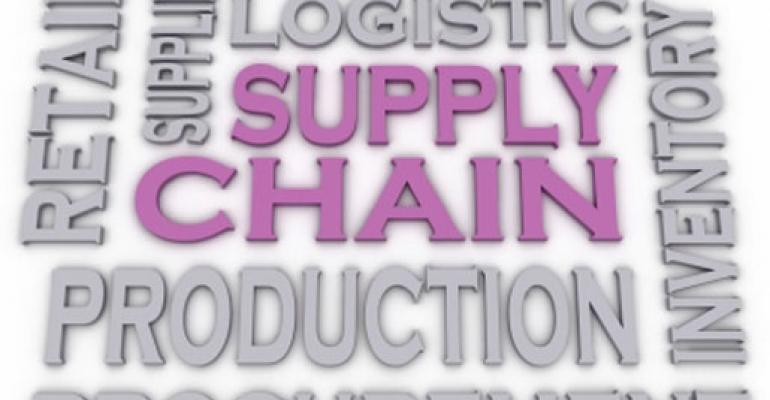 Medtech Procurement Outsourcing Challenges and Opportunities