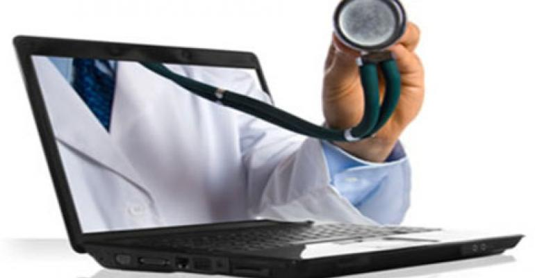 A Few Facts About Telemedicine