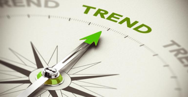 The Next Big Trend in Medtech is ...
