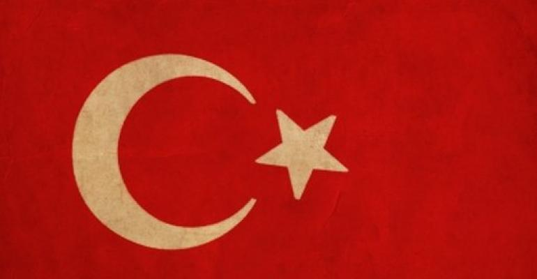 Accessing Turkey's Medical Device Market