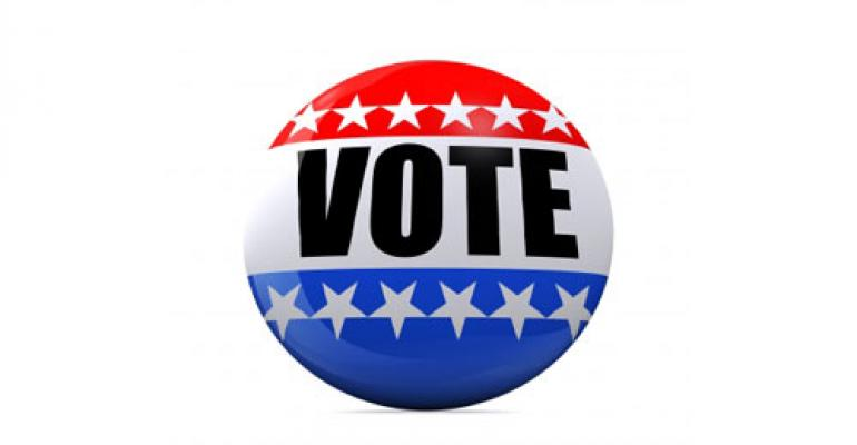 4 Too-Close-to-Call Midterm Races that Matter to Medtech