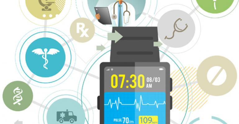 5 Futuristic Wearable Devices That Will Blow Your Mind