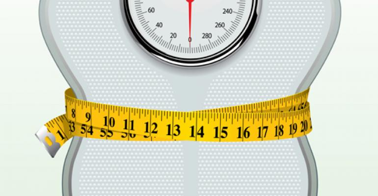 5 Obesity Startups You Should Know