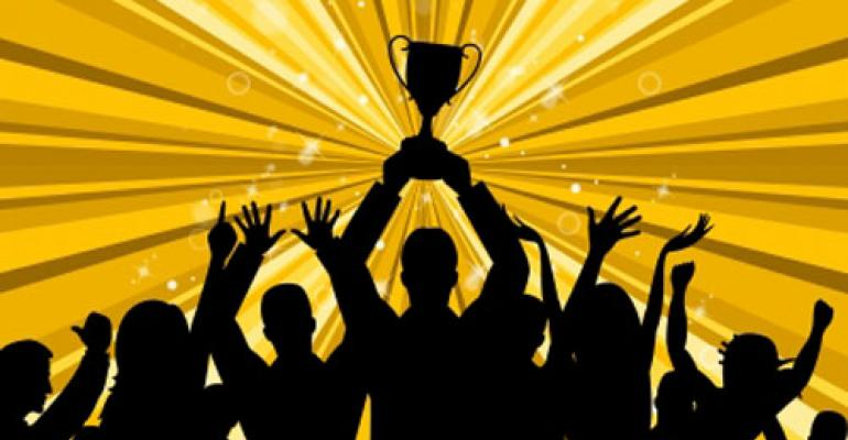 2014 Medtech Company of the Year Finalists
