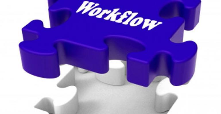 Surgeon Workflow Matters in Device Design