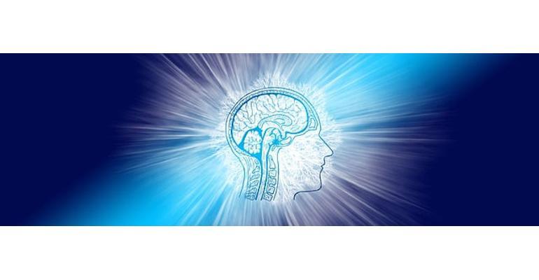 neurological devices