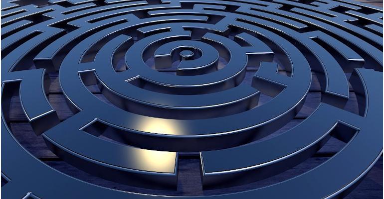 labyrinth-g5a17d2b84_1280_online.jpg