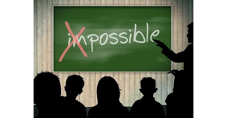 possible-379215_640-web.jpg