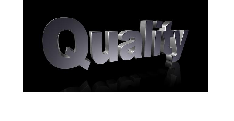 quality in every medical device lifecycle