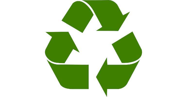 recycling-304974_640.jpg