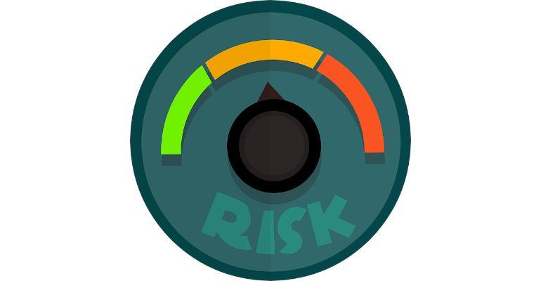 risk-3576044_640_web.jpg