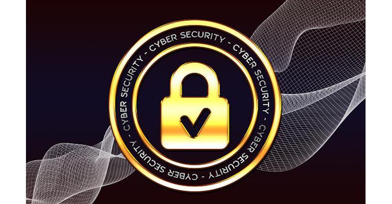security-4498306_640_web.jpg