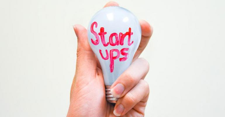 26 Medtech Incubators and Accelerators You Need to Know