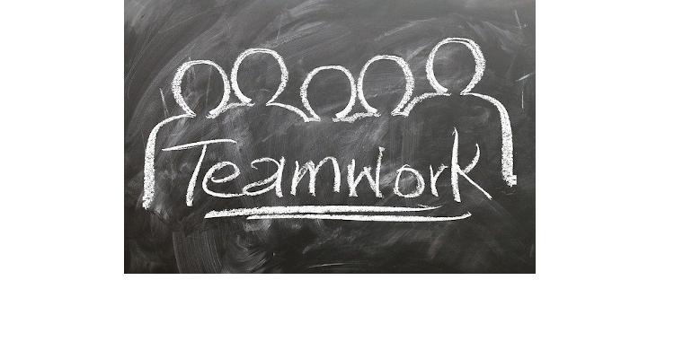 teamwork-2188038_640web1.jpg