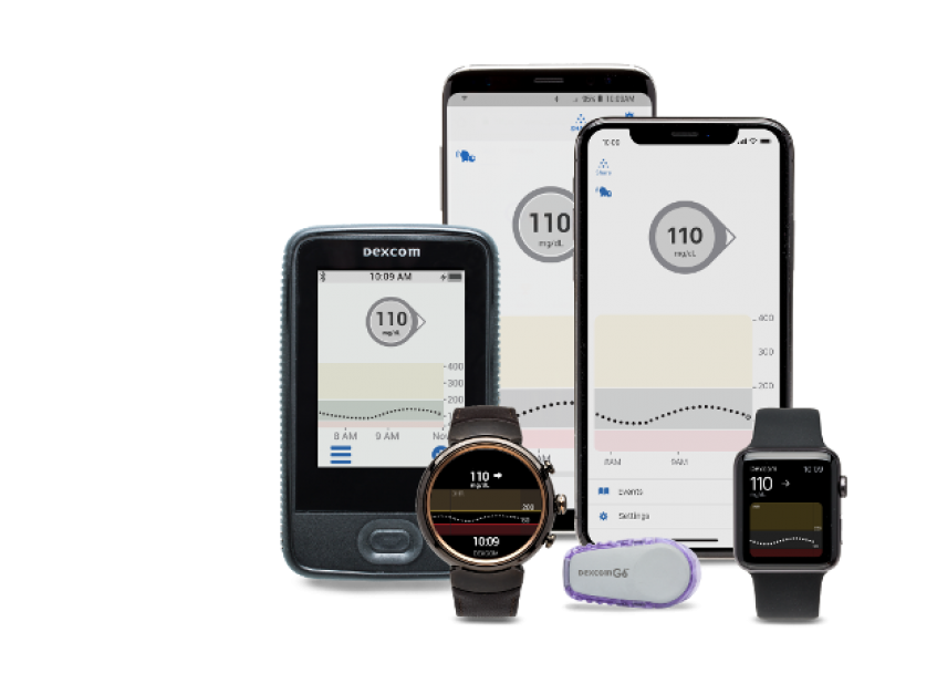 How to Succeed in the Diabetes Device Space | MDDI Online