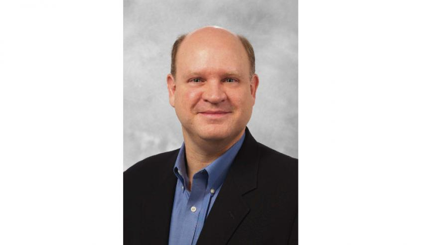 Scott Zellner