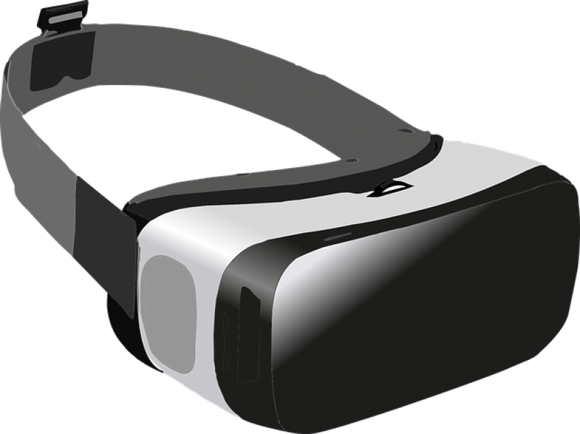 5dddcea2a3e5 Mainstream use of virtual reality (VR) headsets began about two years ago.  In that time