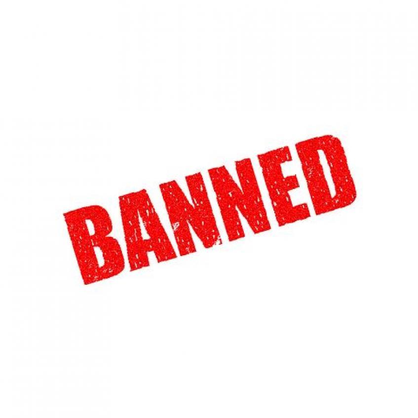 France Bans Textured Breast Implants | MDDI Online