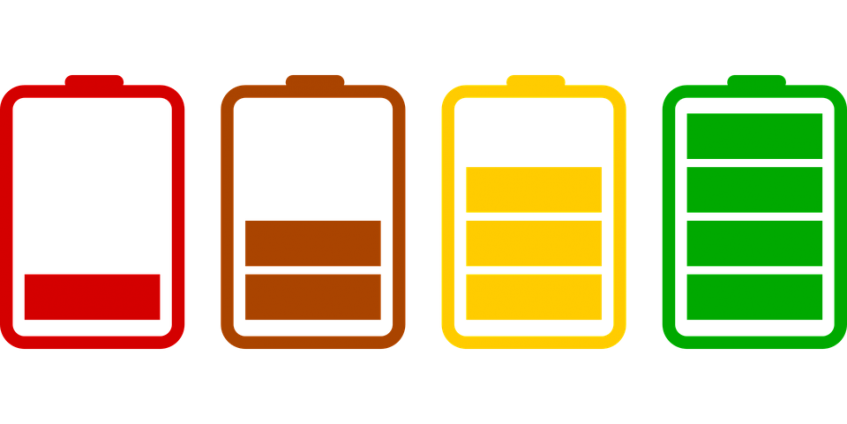 Finding the Best Battery for Your Device | MDDI Online