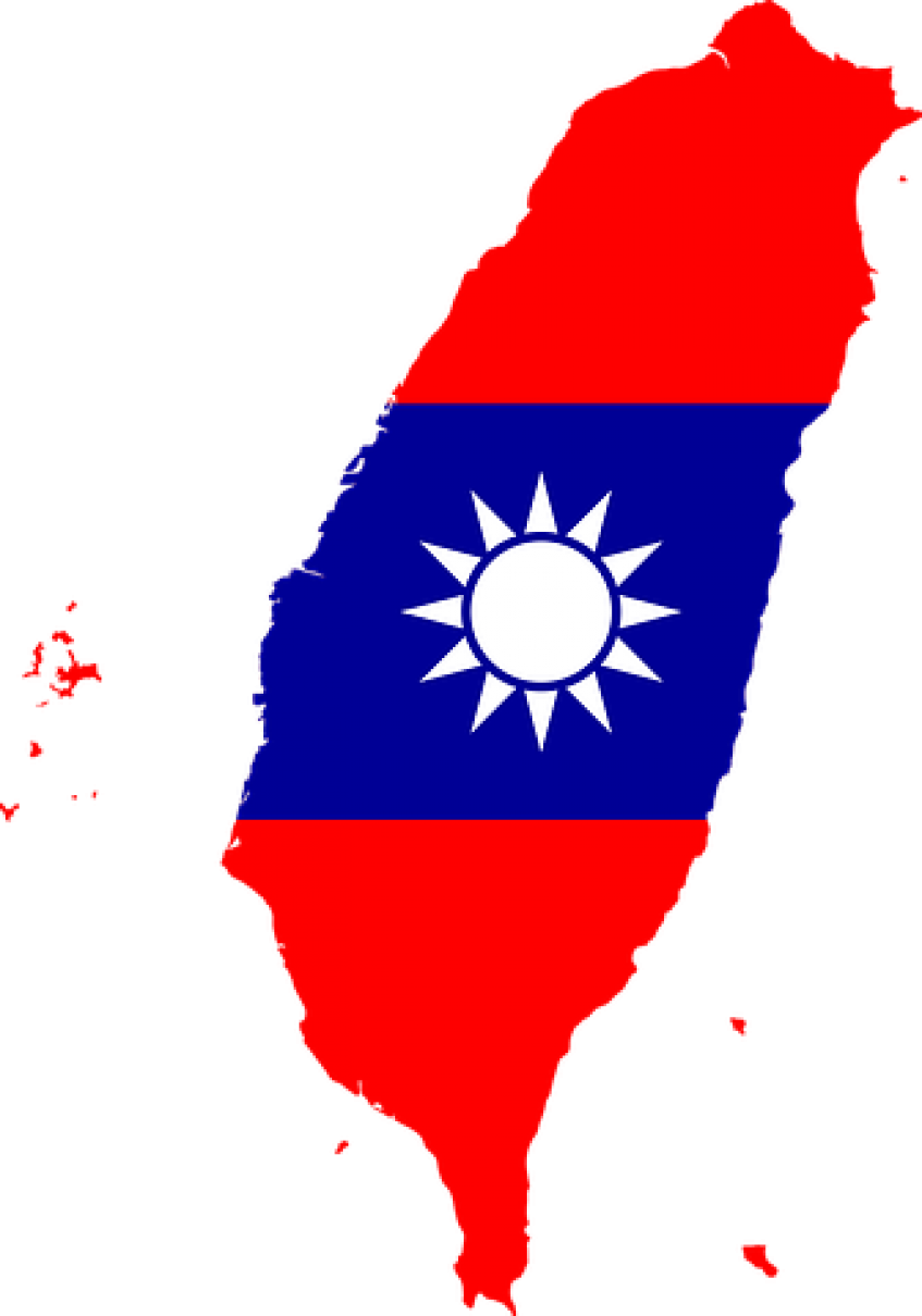 taiwan country outlook essay Religions in taiwan taiwan's religious environment is characterised by tremendous diversity and tolerance there's some competition between sects, but almost no friction.