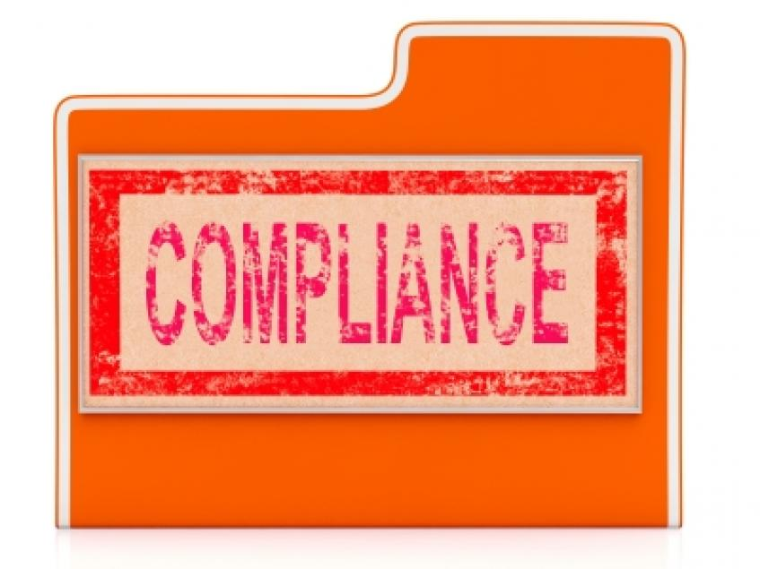 ERP Software and FDA Compliance: Managing Your DMR, DHF, and