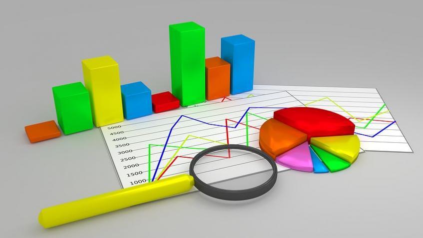 Is Abbott Losing Share in Key Medtech Markets? | MDDI Online