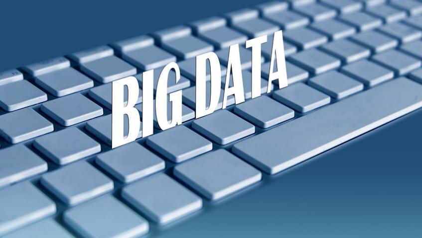 Harnessing Unruly Digital Health Data | MDDI Online