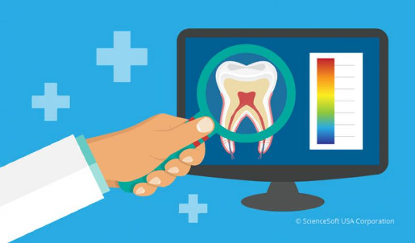 How Dental Imaging Can Be Improved with Machine Learning ...