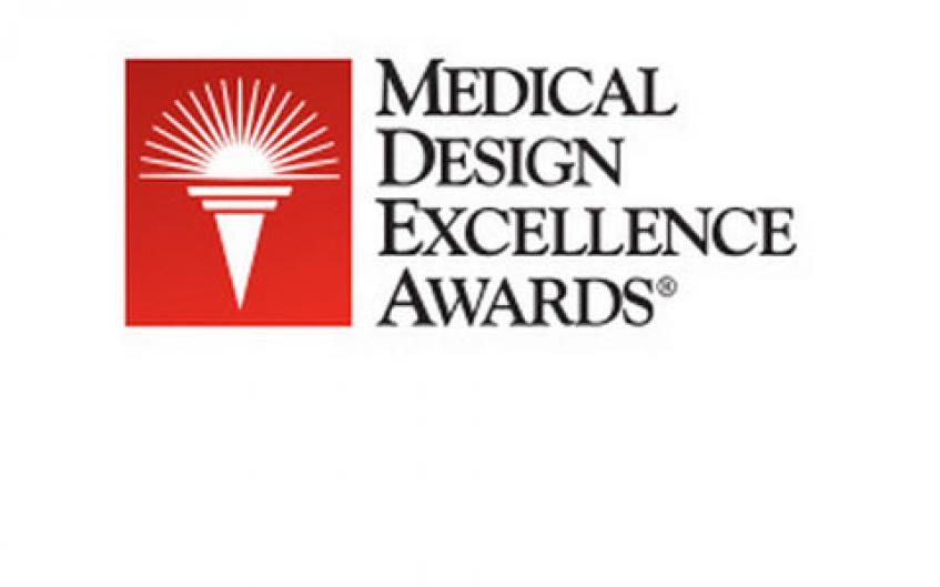 2015 Medical Design Excellence Awards Winners | MDDI Online