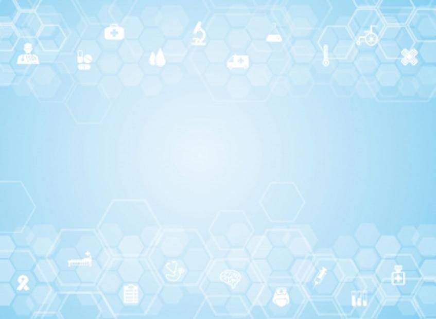 Next Generation of Patient Care: Balancing Digital Engagement with