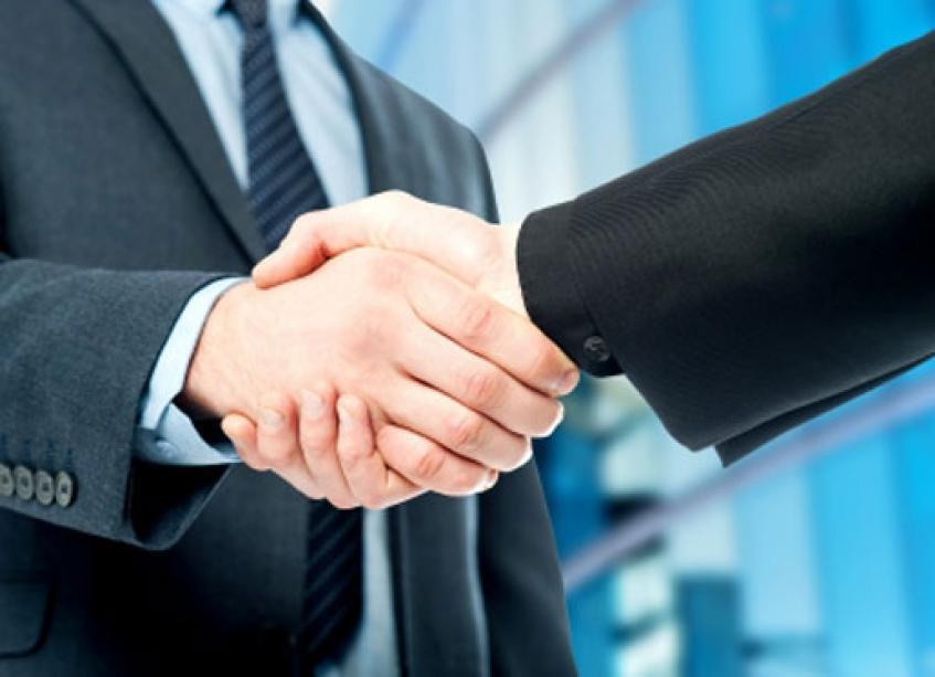 Boston Scientific Boosts Endoscopy Business with Buy | MDDI