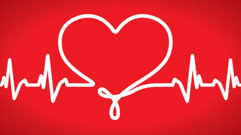 The Pathetic State of Remote Cardiac Monitoring Today | MDDI